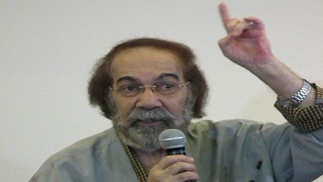 هذا هو المرض الخبيث الذي أنهى حياة الفنان المصري محمود ياسين