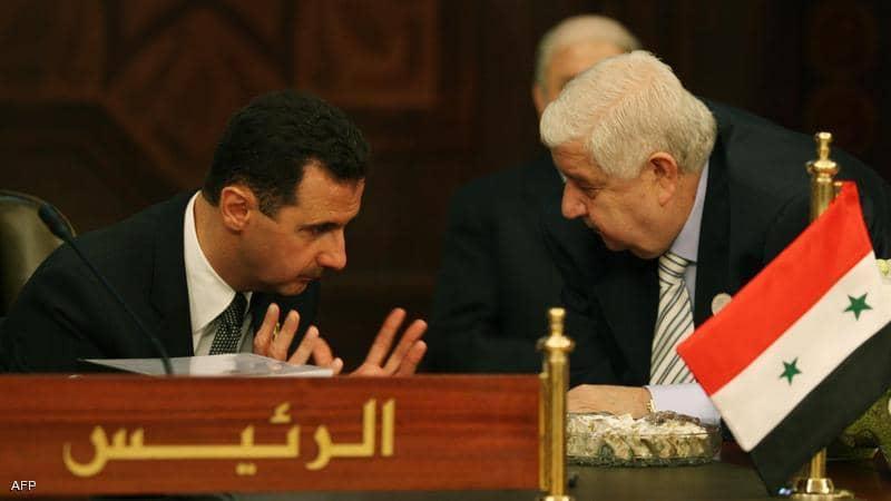 وفاة وزير الخارجية السوري وليد 16-11-20-552975083.jpg