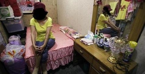 ناس تايمز الامارات اربعة الف شابة ايرانية يمارسن الدعارة في دبي تقرير ساخن فيديو