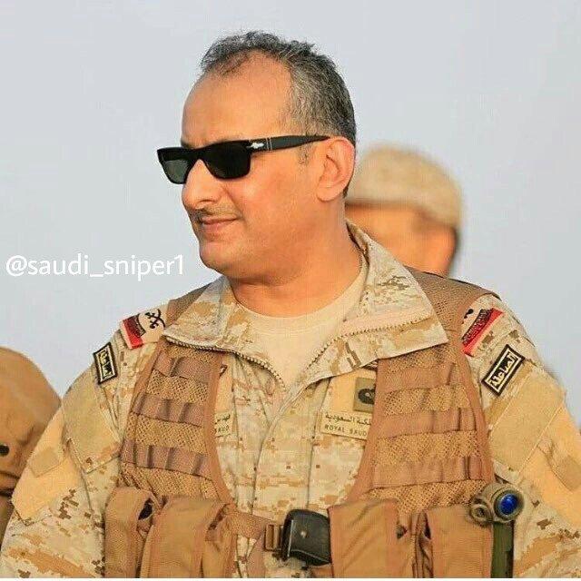 أول رد حوثي عاجل على إقالة قائد التحالف فهد بن تركي ومحاكمته شاهد ما ورد فيه